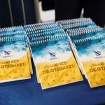 Слетать.ру и Mouzenidis Travel приглашают на семинары для турагентов