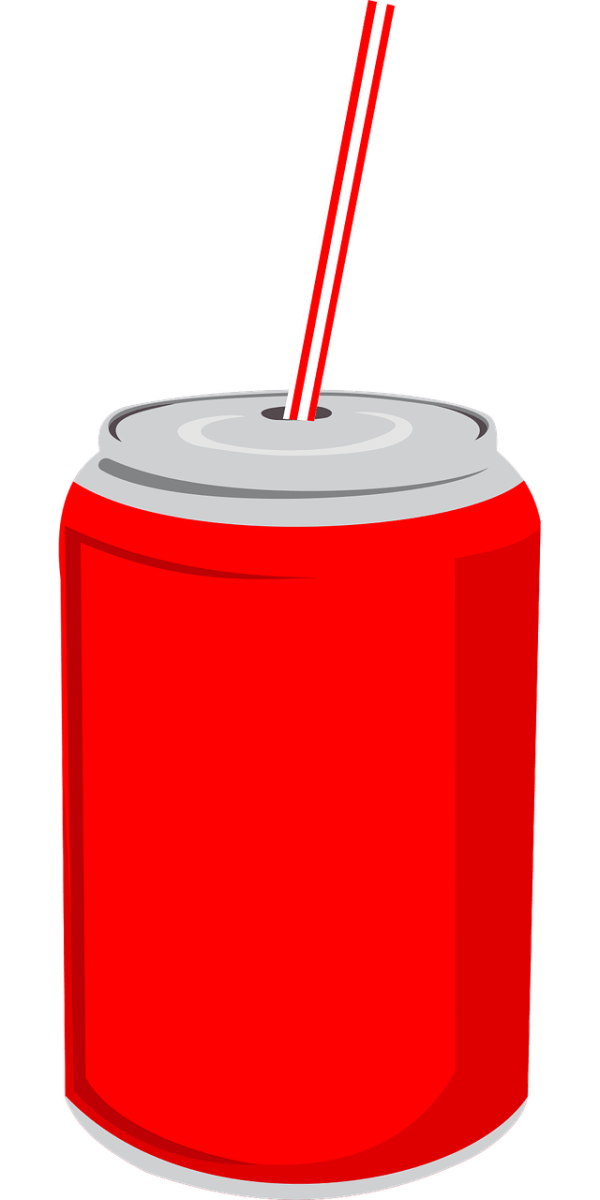 What Drinks to Send to School -September 2017