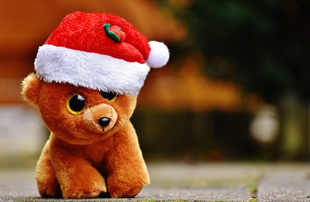 Christmas Events for Children - Trinidad and Tobago