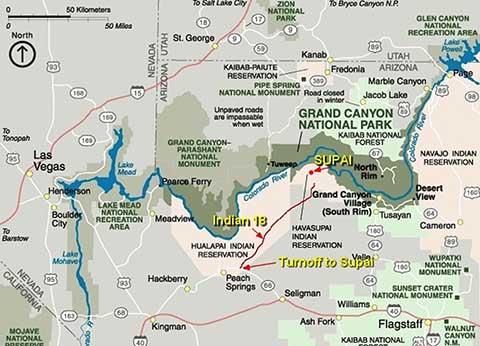 map-area-supai280_2
