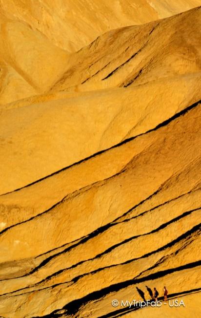 USA.2010-06-18_07-36-59 copie