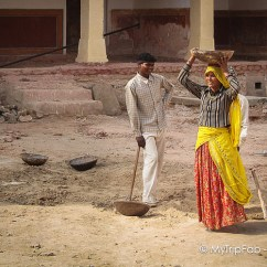 20090114-Inde-Rajasthan-1015