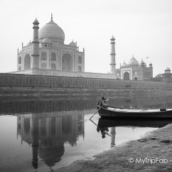 20090116-Inde-Rajasthan-1117