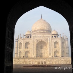 20090117-Inde-Rajasthan-1264