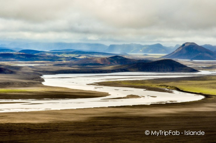 Iceland-06082010-DSC_5102