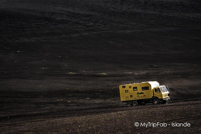 Iceland-06082010-DSC_9424_Twks-2