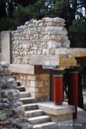 Crete-DSC-4497