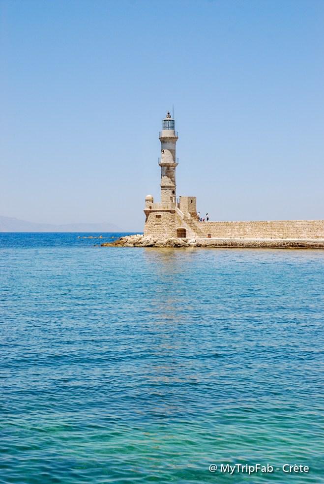 Crete-DSC-6248