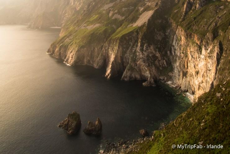 Irlande-DSC-7817-2.jpg