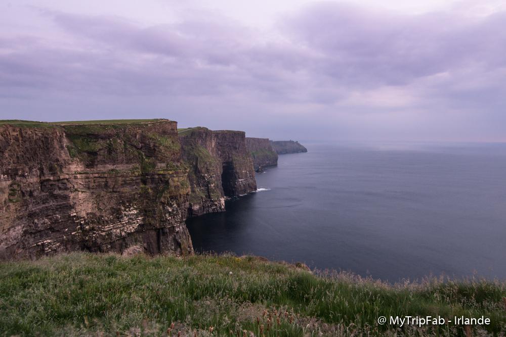 Irlande-DSC-8912