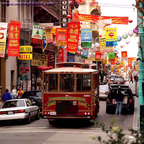 chinatown-san-francisco-quartier-chinois