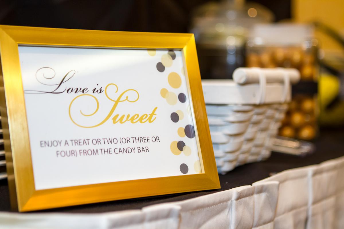 Bridal Shower Venue Ideas
