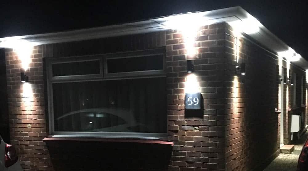 Electrician Near Littlehampton