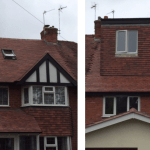 Roofers Near Redditch