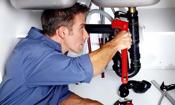 local plumbers