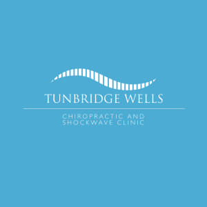 Tunbridge Wells Chiropractic