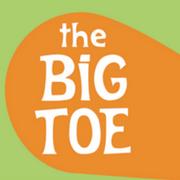 The BiG Toe Reflexology Tunbridge Wells