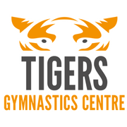 Tigers Gymnastics Centre