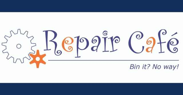 Tunbridge Wells Repair Cafe