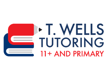 T.Wells Tutoring 11+ and Primary