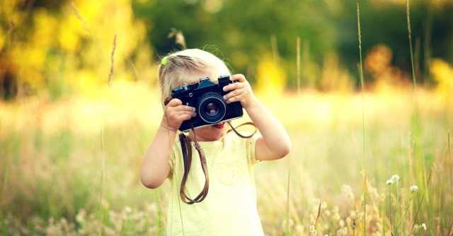 Last chance to enter this Tunbridge Wells photography competition!
