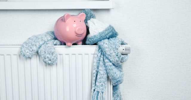Reduce Your Chore List This Winter