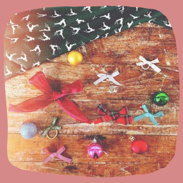 Tunbridge Wells Christmas Gift Guide_Jo Bo's Bows