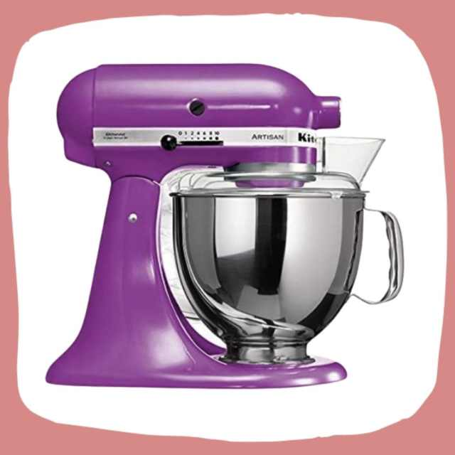 kitchen gift ideas to give