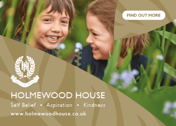 Holmewood House Banner Ad_May