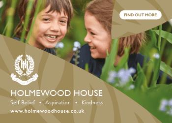 Holmewood House Banner Ad_May
