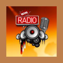 "Win Radio ""La Radio Différente"