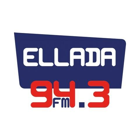 ELLADA 94.3 FM