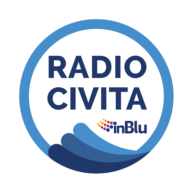 Radio Civita InBlu