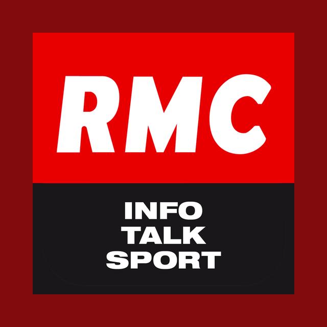 rmc live horen mytuner radio