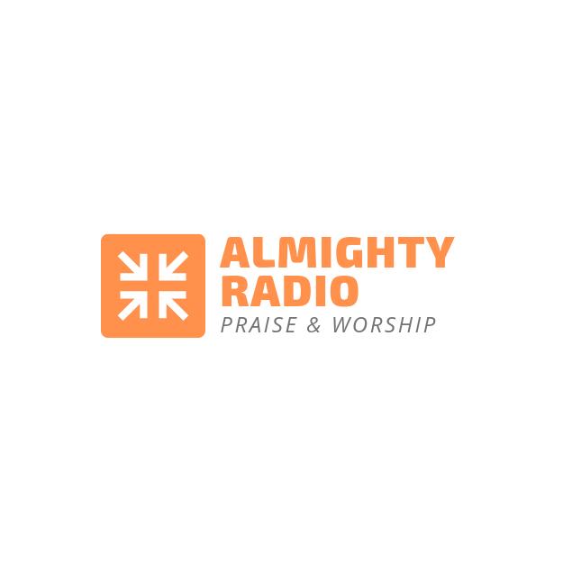 Almighty Christian Radio