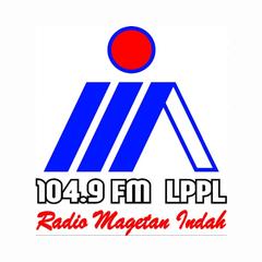 Radio Lokal Magetan Indah