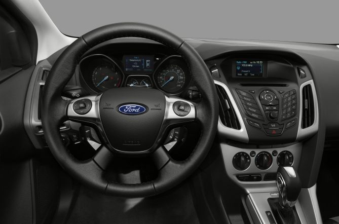 2012-Ford-Focus-Sedan-S-4dr-Sedan-Interior-Driver-Side