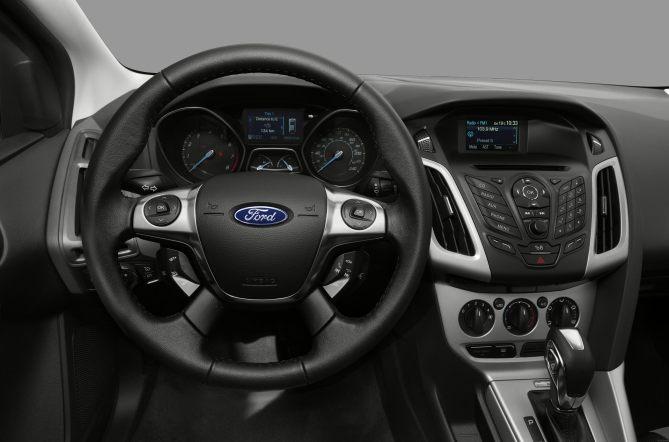 2012-Ford-Focus-Sedan-S-4dr-Sedan-Interior-Driver-Side