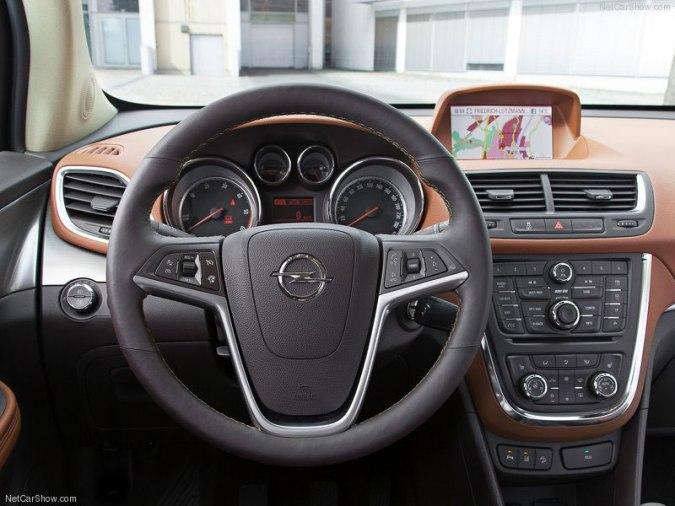 2013-Opel-Mokka-Front-1jpg