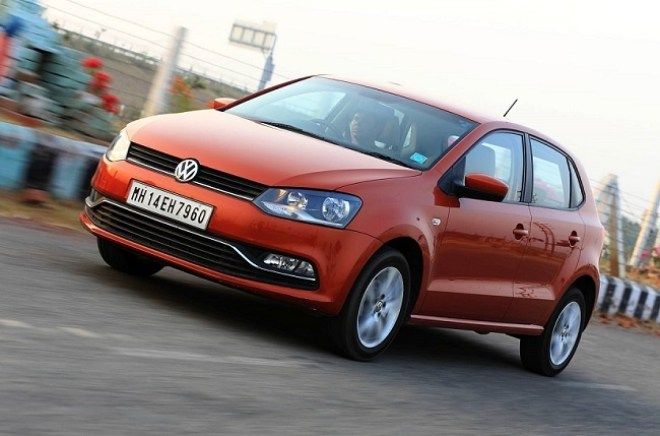 new-vw-polo-1_625x300_61417322488