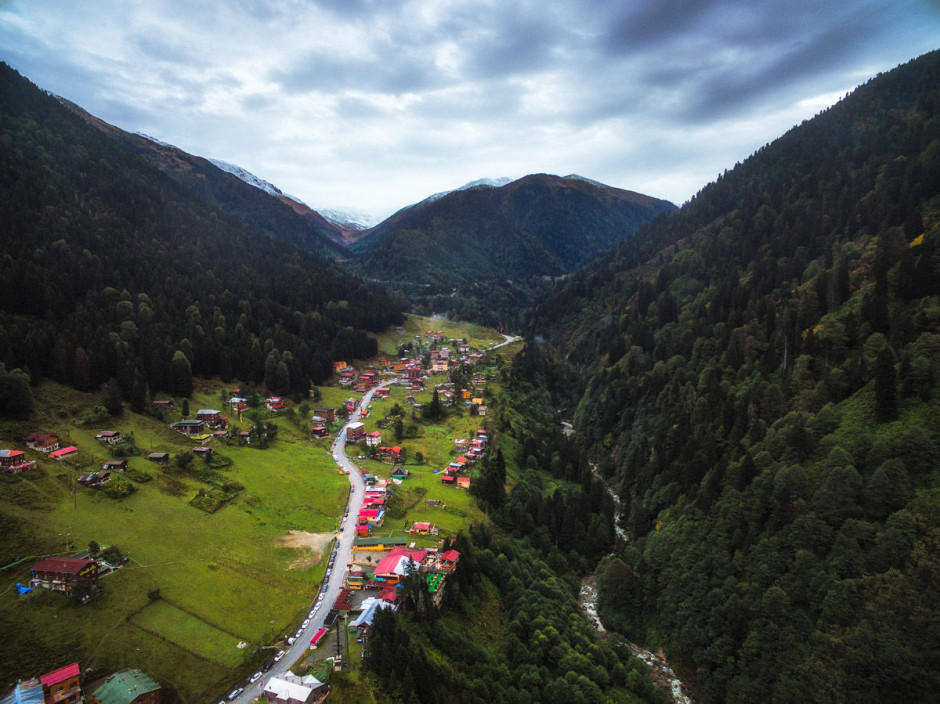 ayder-in-turkey-drone-photo-by-michael-matti-940x704