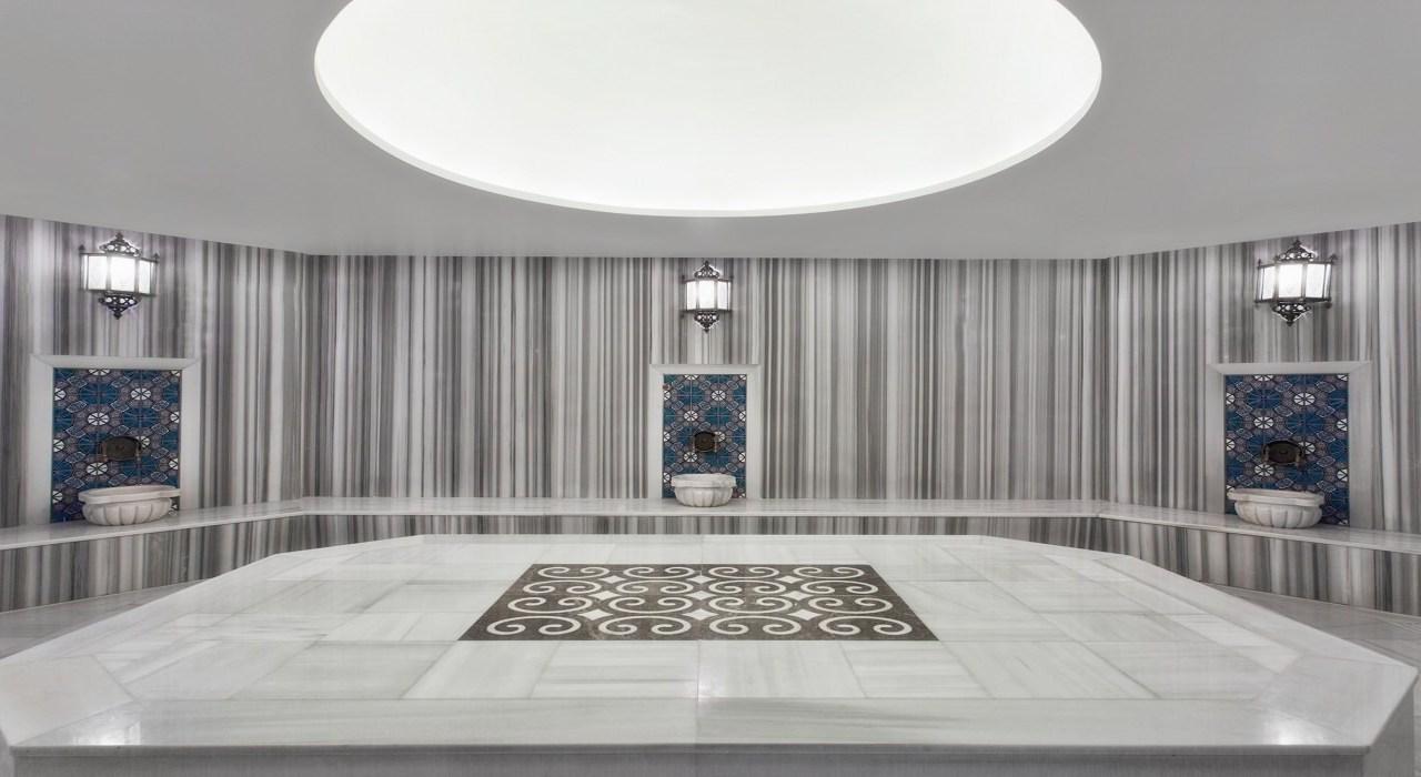 فندق سورا آيا صوفيا اسطنبول السلطان احمد