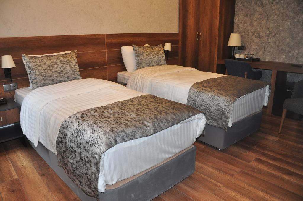 افضل فنادق طرابزون لايف بوينت