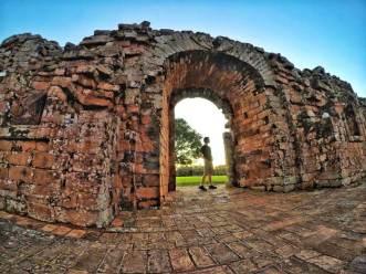 Jesuit-Missions-of-La-Santisima-Trinidad-de-Parana