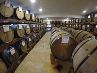 cachaca-distillery