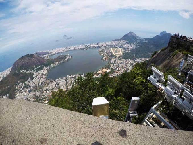 carioca-landscape