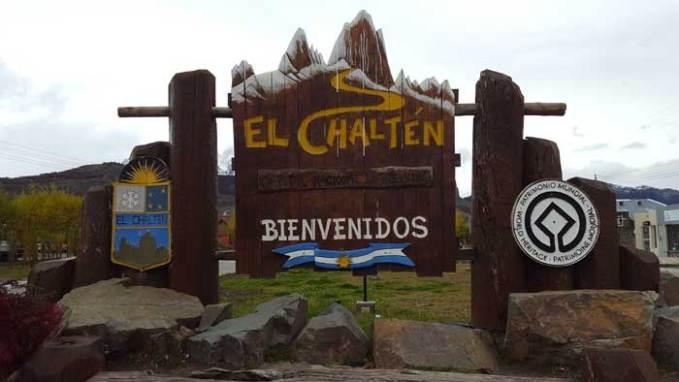 el-chalten-sign