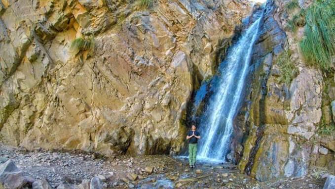 garganta-waterfalls