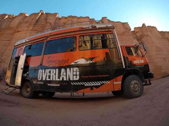 talampaya-overland-bus