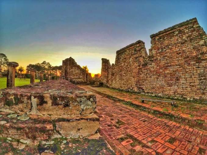 trinidad-jesuit-ruins